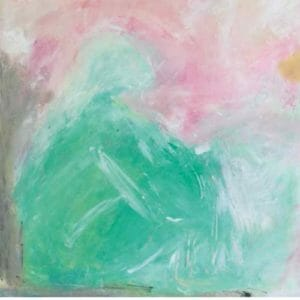Ausstellung Marianna Wyss-Fent